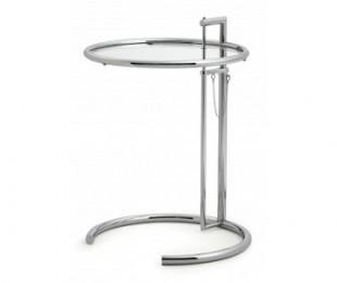 Adjustable Table E1207 可調式邊几
