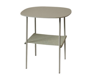 Layer Side Table 邊几