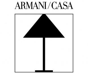 armani-casa-310x260