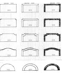 headboards (29)