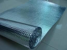 鋁隔毯 (2)