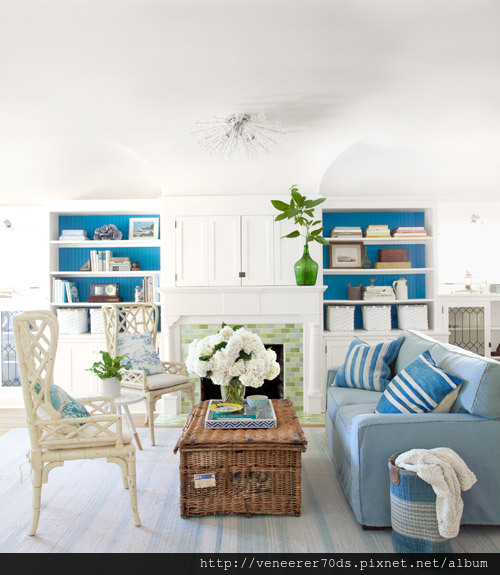 decoratingwithblue8