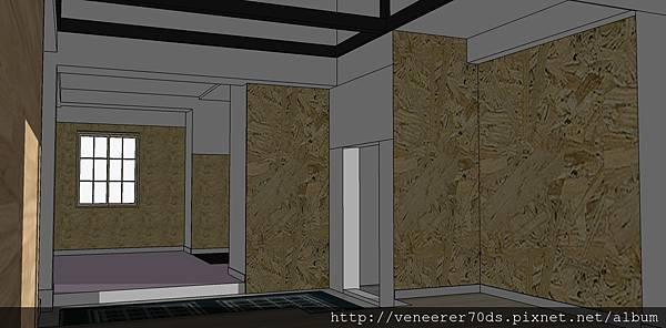08-12-detail-Entrance vestibule-MD-01.jpg