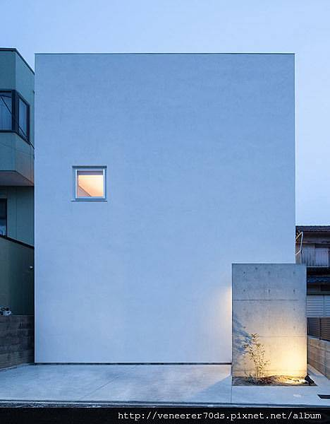 dezeen_House-T-by-Takeshi-Hamada_3
