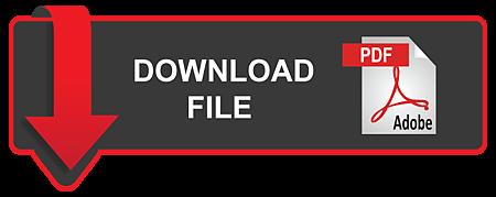 Jasil-Download-PDF