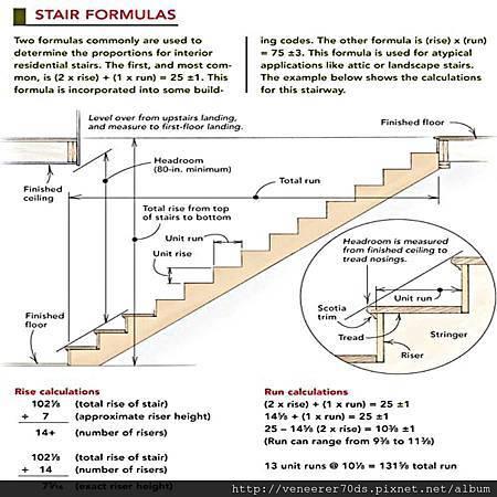 stairs-d (66).jpg
