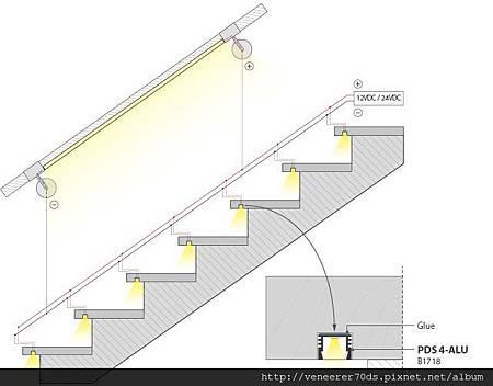 stairs-d (36).jpg