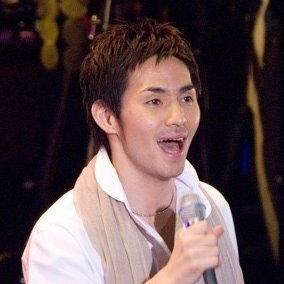 2009台北演唱會''.jpg