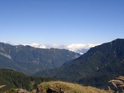 12 山間雲氣一.jpg