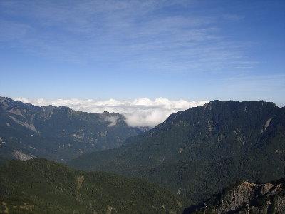 13 山間雲氣二.jpg