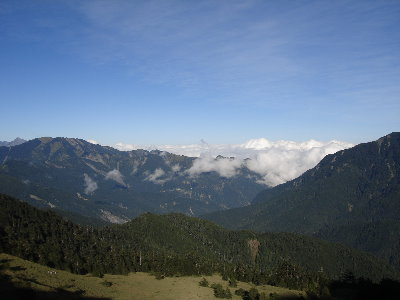 14 山間雲氣三.jpg