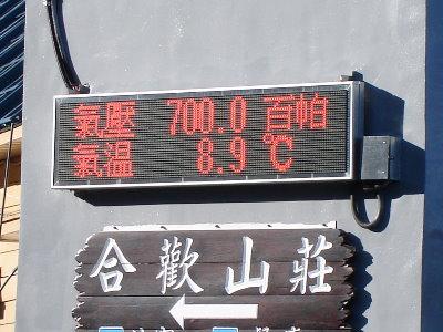 23 氣溫氣壓.jpg