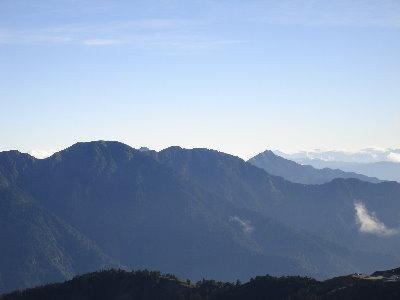 27 能高山、南華山.jpg