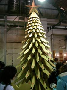 009 硬紙板聖誕樹.jpg