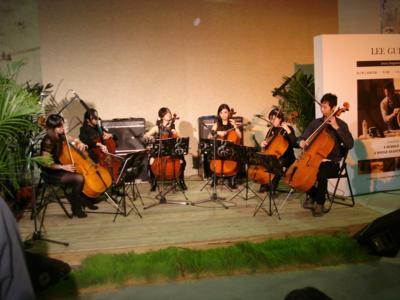020 樂一大提琴室內樂團‧準備中.jpg