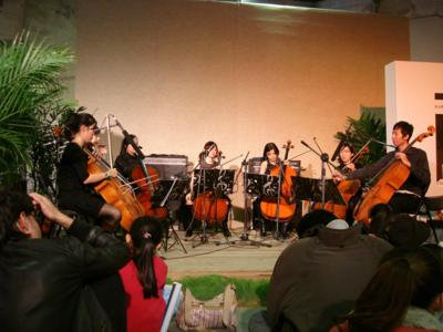 021 樂一大提琴室內樂團‧演奏中.jpg