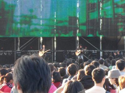 055 天空舞台‧蔡健雅.jpg