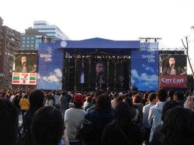 056 天空舞台‧蔡健雅-好想一直唱下去.jpg