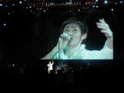 080 中孝介‧仰天高歌~.jpg