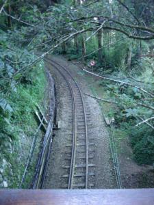 50 鐵道.jpg
