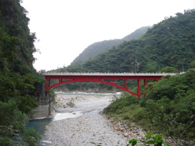 36 回程-砂卡礑大橋.jpg