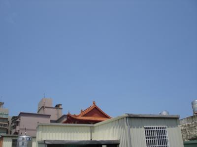 11 blue blue sky.jpg