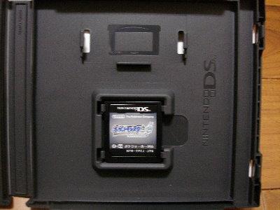 08 卡匣盒內部(右).jpg