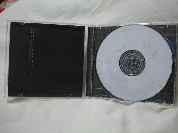 08 CD盒內.jpg