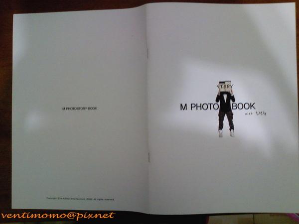 photobook5.jpg
