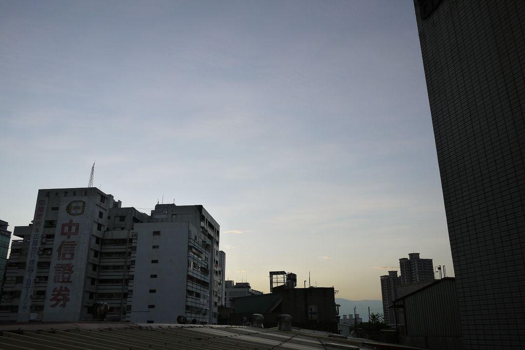 20110730 早安