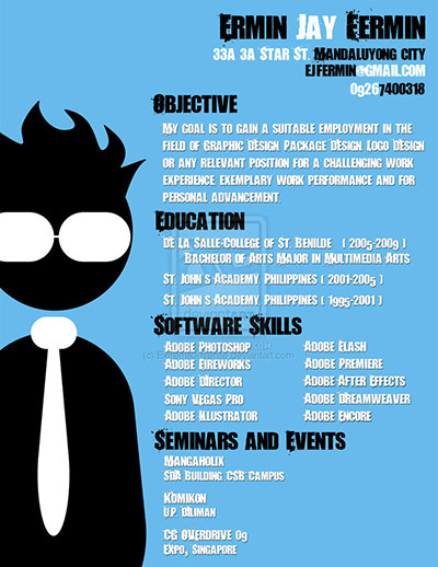 01-resume.jpg