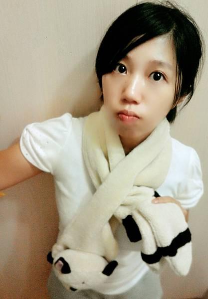 MYXJ_20161119204712_save.jpg