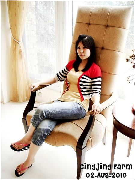 我喜歡這個椅子!!
