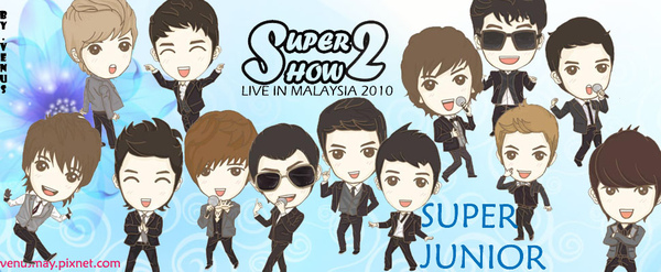 SJ-SUPERSHOW2010m'sia