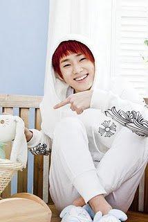 Jeon Jihwan