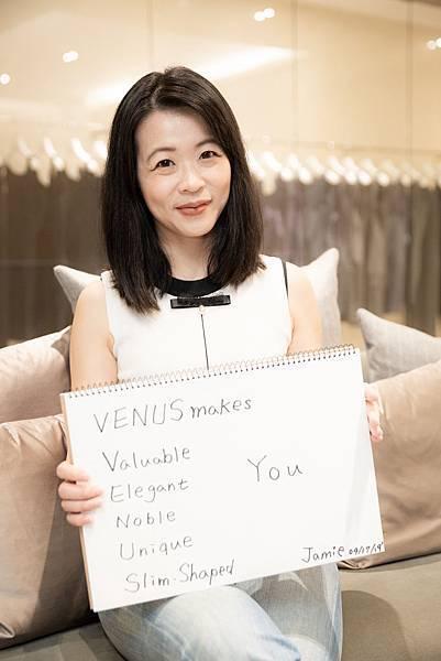 維納斯-20.jpg