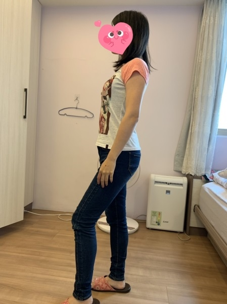 uri_mh1546782837600.jpg