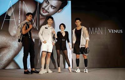 2.台灣首度跨性別推出 維娜斯男仕新品「MAN VENUS」,透過健康、極簡又俐落的塑身方式,讓男性能輕鬆達陣巔峰好身材狀態.jpg