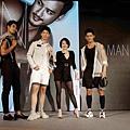 2.台灣首度跨性別推出_維娜斯男仕新品「MAN_VENUS」,透過健康、極簡又俐落的塑身方式,-1024x665.jpg