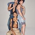 7.維娜斯20週年推出全新男仕系列「MAN_VENUS」,日常穿搭超酷炫,下半身只要搭配簡單的牛-768x1153.jpg