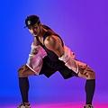 6.維娜斯20週年推出全新男仕系列「MAN VENUS」,新品主打「外顯時尚」,讓你運動之際時髦又有型.jpg