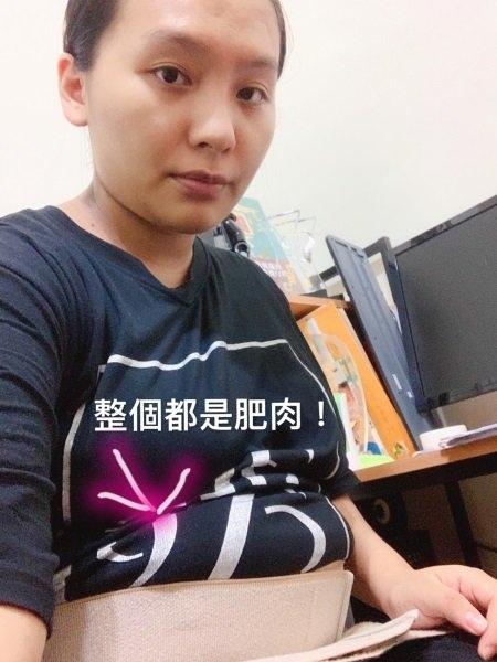 S__6610985_1.jpg