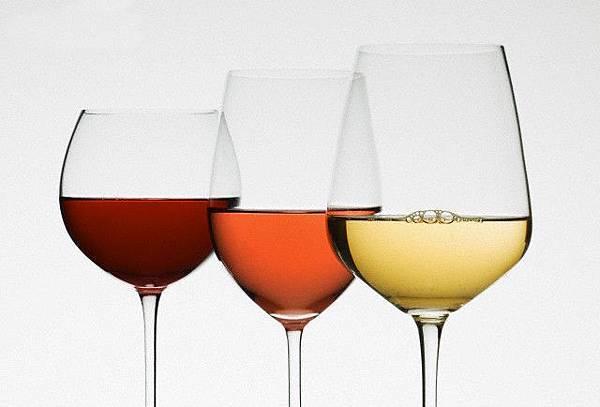 Wine03