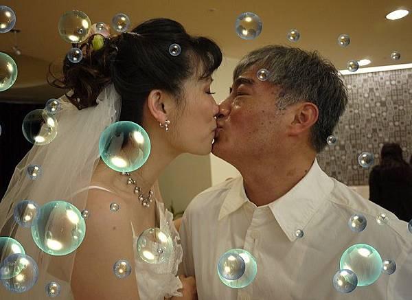 我&哈尼-婚禮 2011.3.19 (2)-66.jpg
