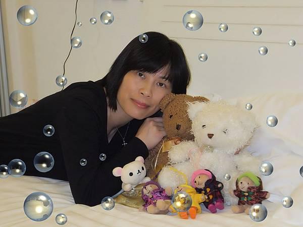 我們全家到上海2012.3.16-68.jpg