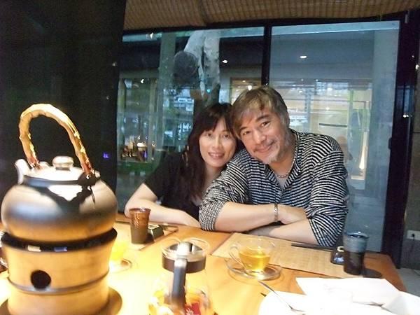 我跟老公-名流水岸-2011.9.26.jpg