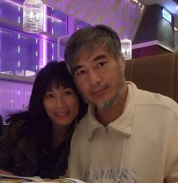 哈尼&我-鳥窩窩私房菜 2010.12.19 -87.jpg