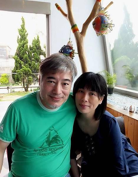白圍牆景觀咖啡 2012.5.26 -66.jpg