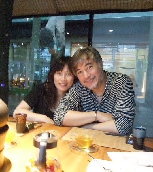 我跟老公-名流水岸-2011.9.26-66.jpg