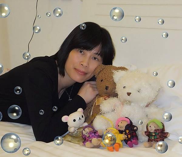 我們全家到上海2012.3.16-66.jpg